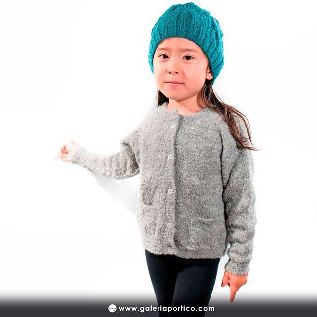 Simple® Kids - Portico - #SimpleKids #simple #kids #children #alpaca #moda #fashion #babyalpaca #portico #peruvian #peru #japan