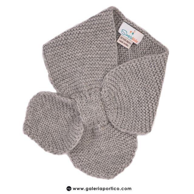 hanger - Simple® Simple®カラー - #cuellera #hanger #portico #simple #brand #moda #fashion #alpaca #BabyAlpaca #Kids #peruvian #peru #instagood #winteroutfit #winter