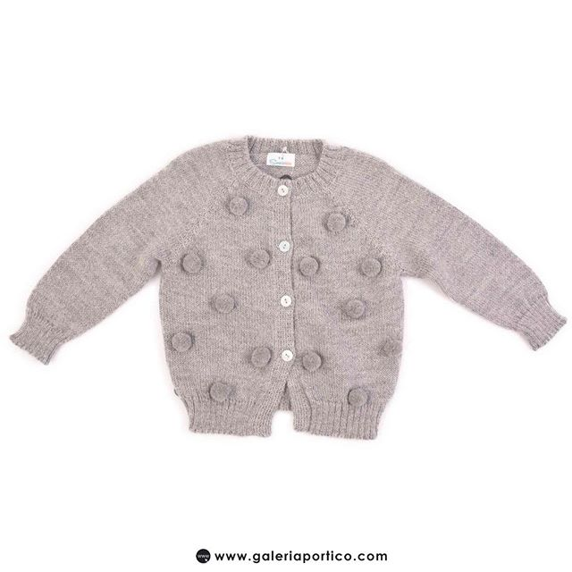 Chompa Simple® para los más pequeños! シンプルなもののためのシンプルなコーラス! - #chompa #alpaca #babyalpaca #kids #children #moda #fashion #simple #portico #peruvian #peru #japan #instagood #intalike