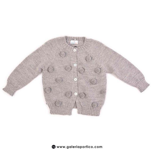 Chompa Simple® para los más pequeños! シンプルなもののためのシンプルなコーラス! - #chompa #alpaca #babyalpaca #kids #children #moda #fashion #simple #portico #peruvian #peru #japan #instagood #intalike