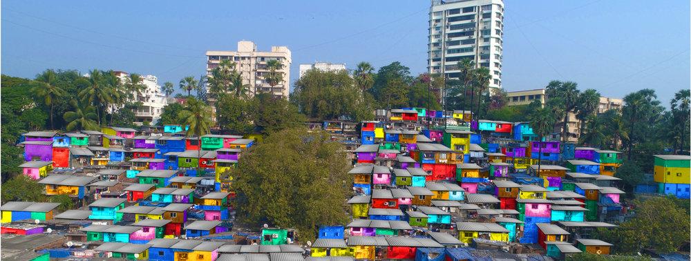 Misaal Mumbai.jpg