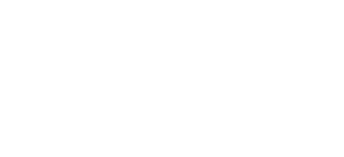 Alex Kelley Design