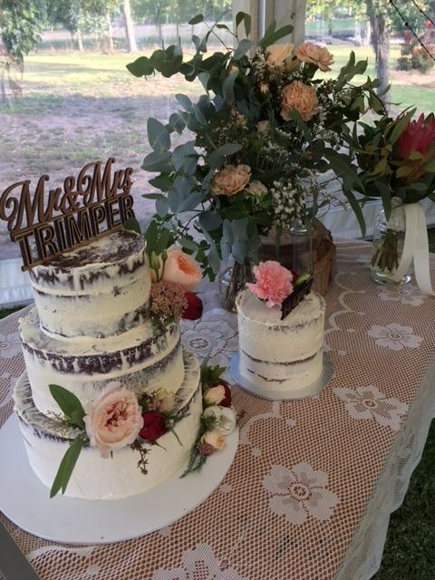 Cake by SWE.JPG
