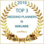 wedding_planners-adelaide-2018-clr medium.png