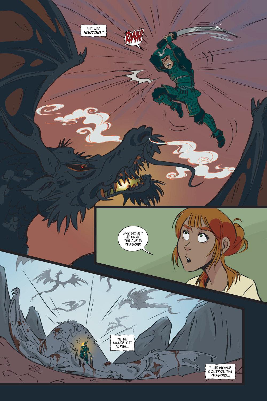 toben-racicot-dragon-s-kin3.jpg