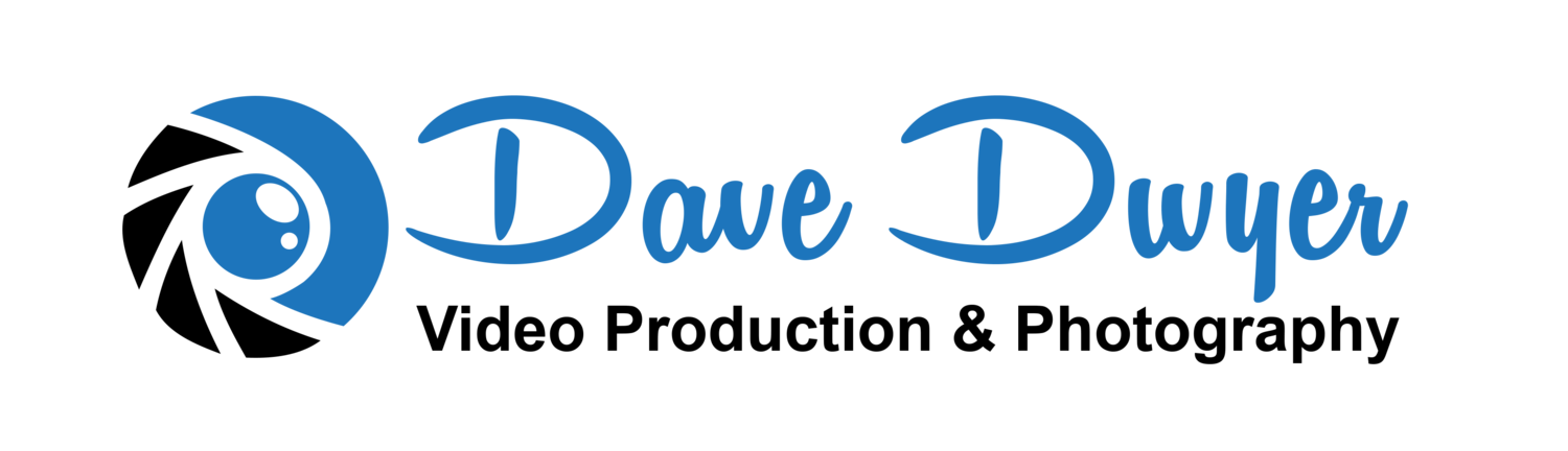 Dave Dwyer Video Production & Photography Brisbane