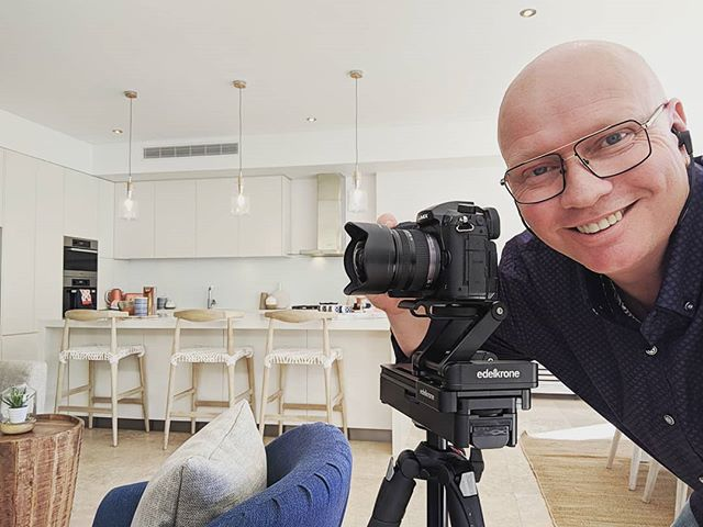 In the zone! #prizehome #rsl #video #videoproduction #sydney