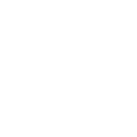 The Tilbury Hotel - Restaurant & Bar Woolloomooloo, Sydney