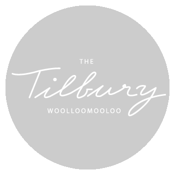 TILBURY NEW LOGOwhite.png