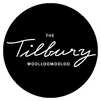TILBURY NEW LOGOwhite.png