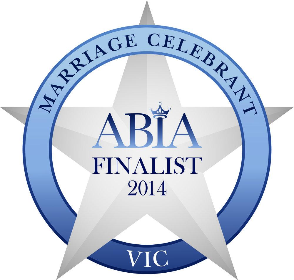 ABIA_Print_Finalist_Celebrant14.jpg