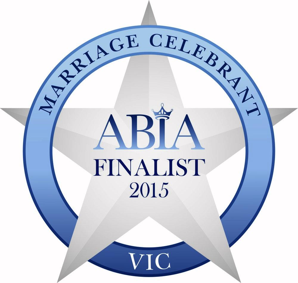 ABIA_Print_Finalist_Celebrant15.jpg