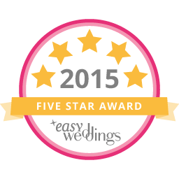 ew-badge-award-fivestar-2015_en-2.png