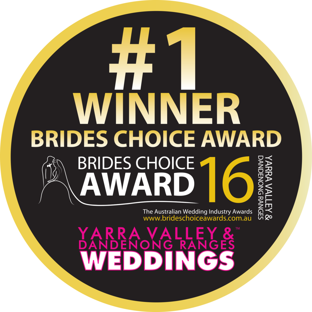 Yarra Valley Brides Choice Award WINNER Logo 16.png