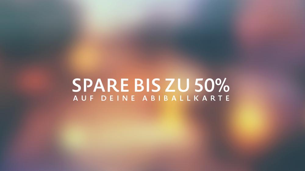 SPARE.jpg