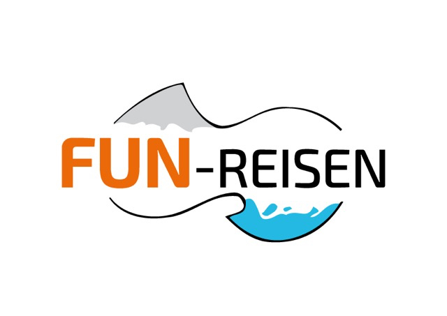 fun-reisen-logo-new-2014.jpg