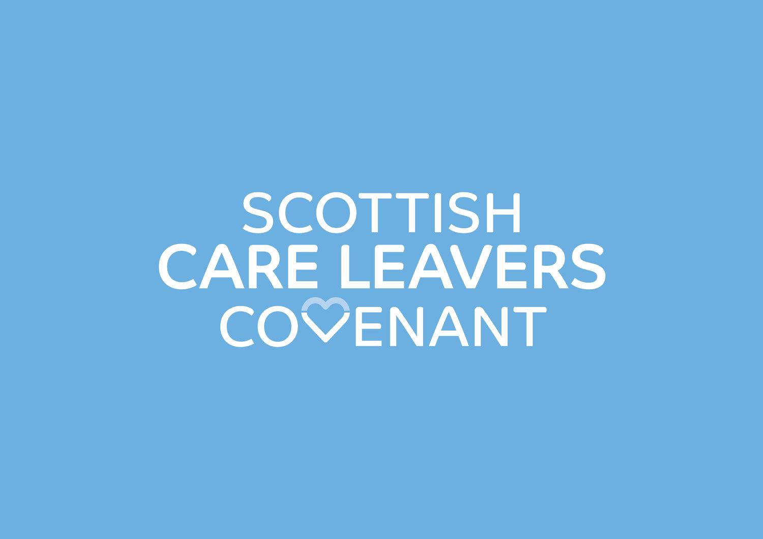 Scottish Care Leavers Covenant