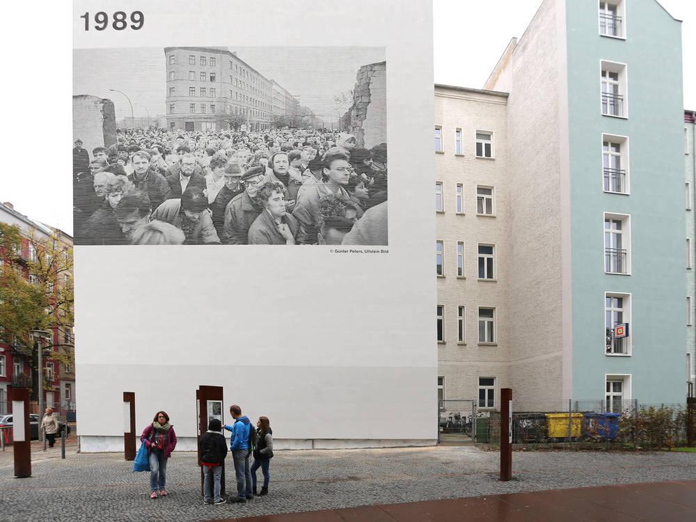 graffiti_berliner_mauer_0.jpg