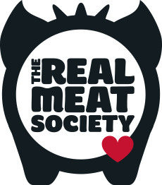 The Real Meat Society