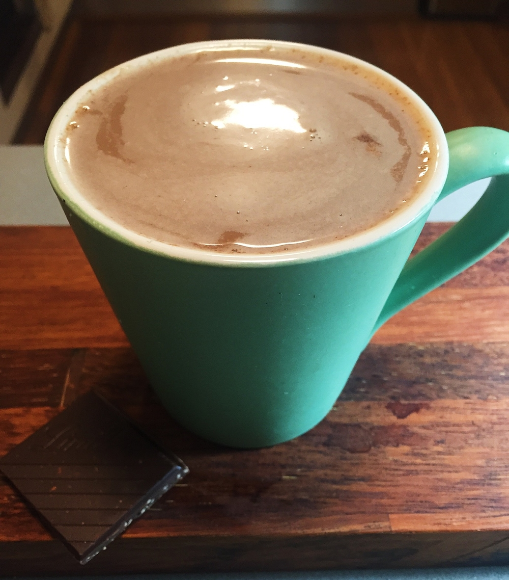 healthy-hot-choc