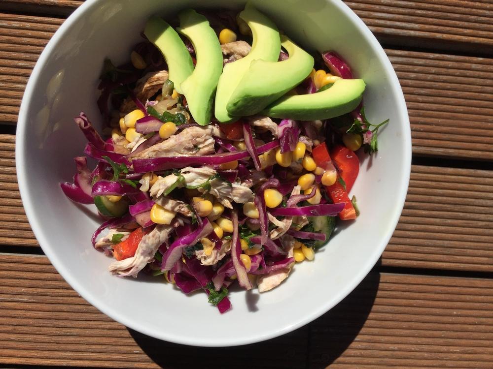 chicken-avo-salad.JPG