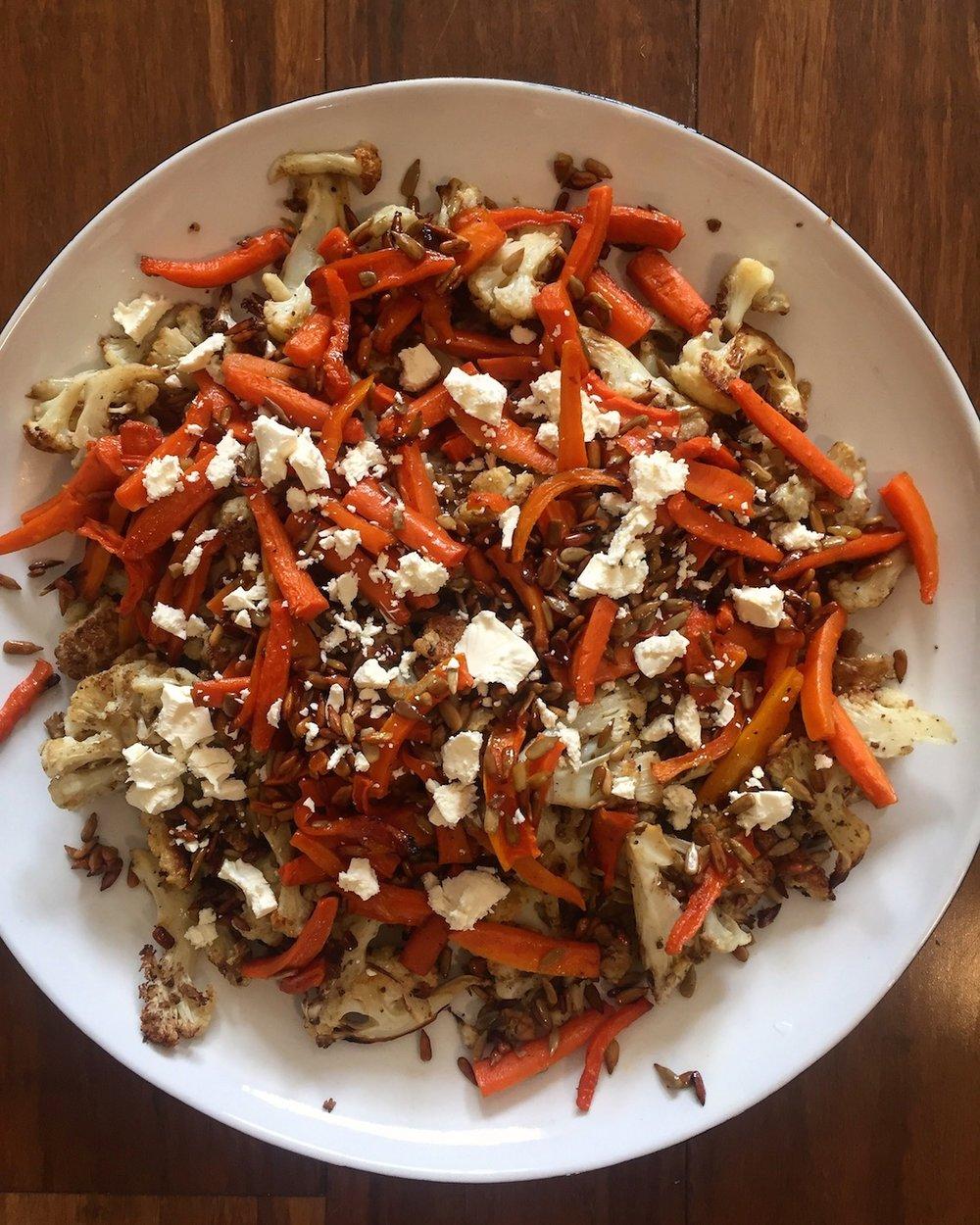 cauliflower-carrot-salad.JPG