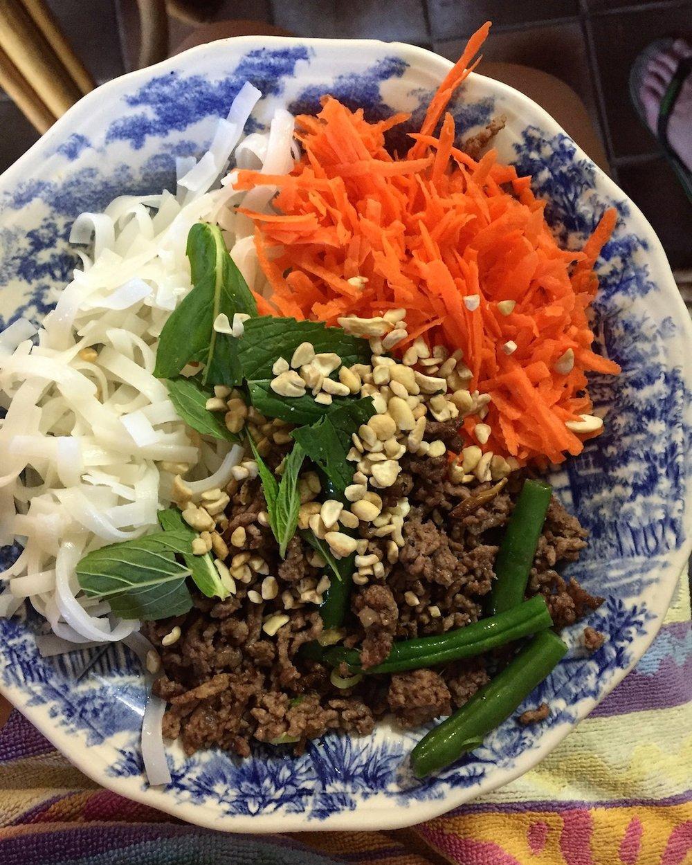 vietnamese-salad.JPG