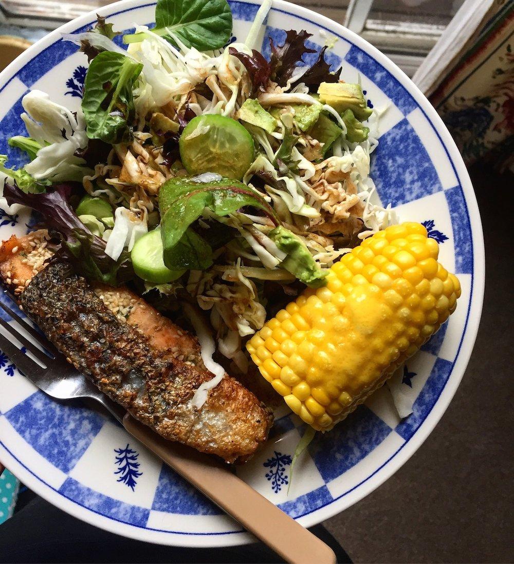 salmon-salad.JPG