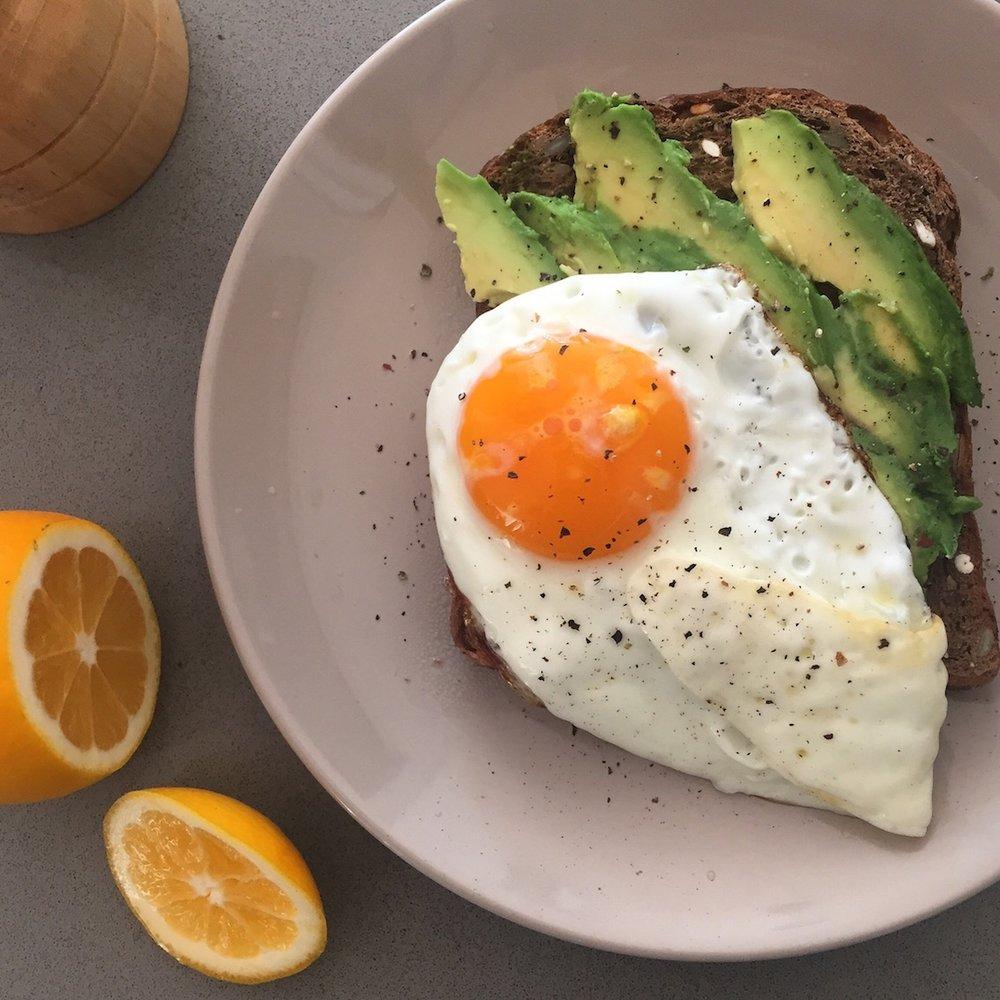 avo-egg-toast.JPG