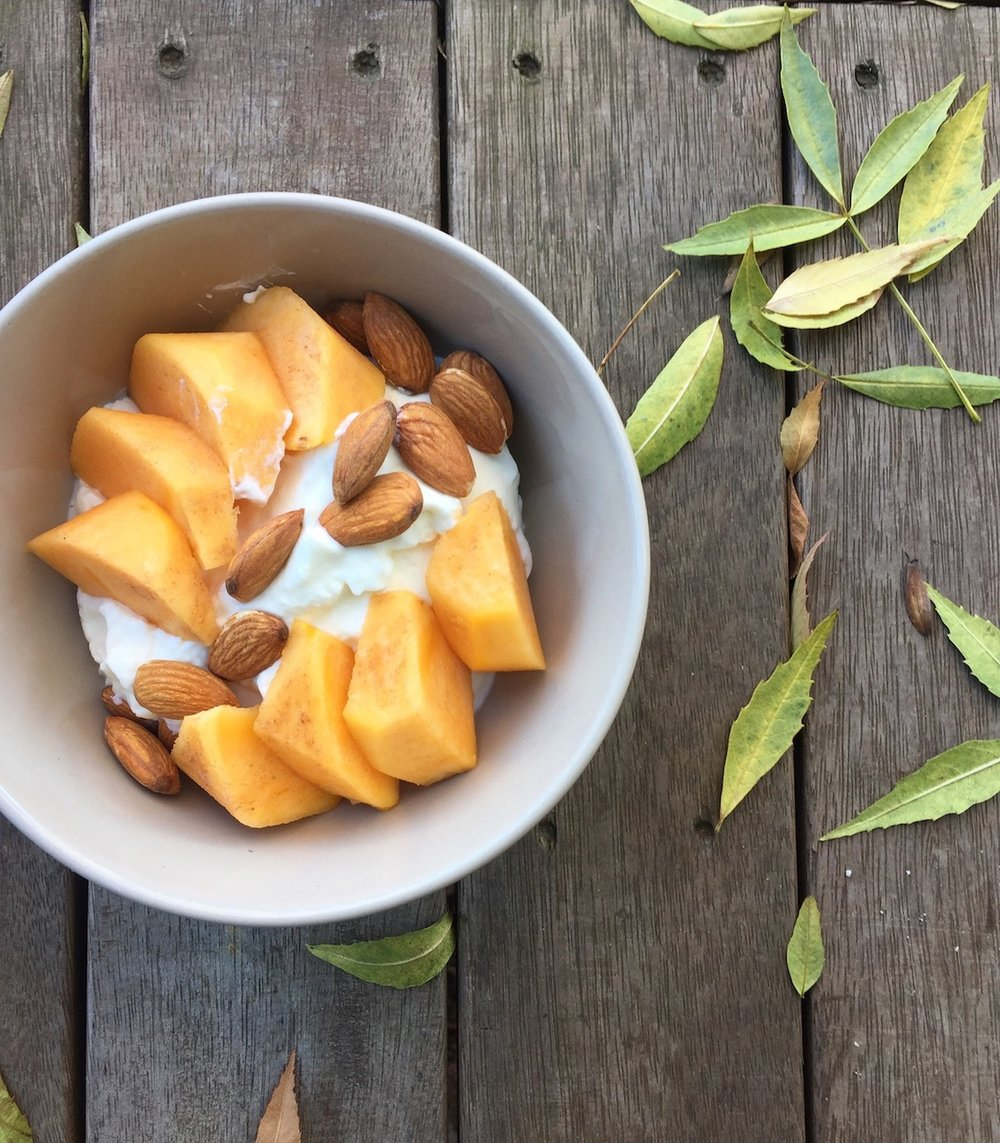persimmon-yoghurt.jpg