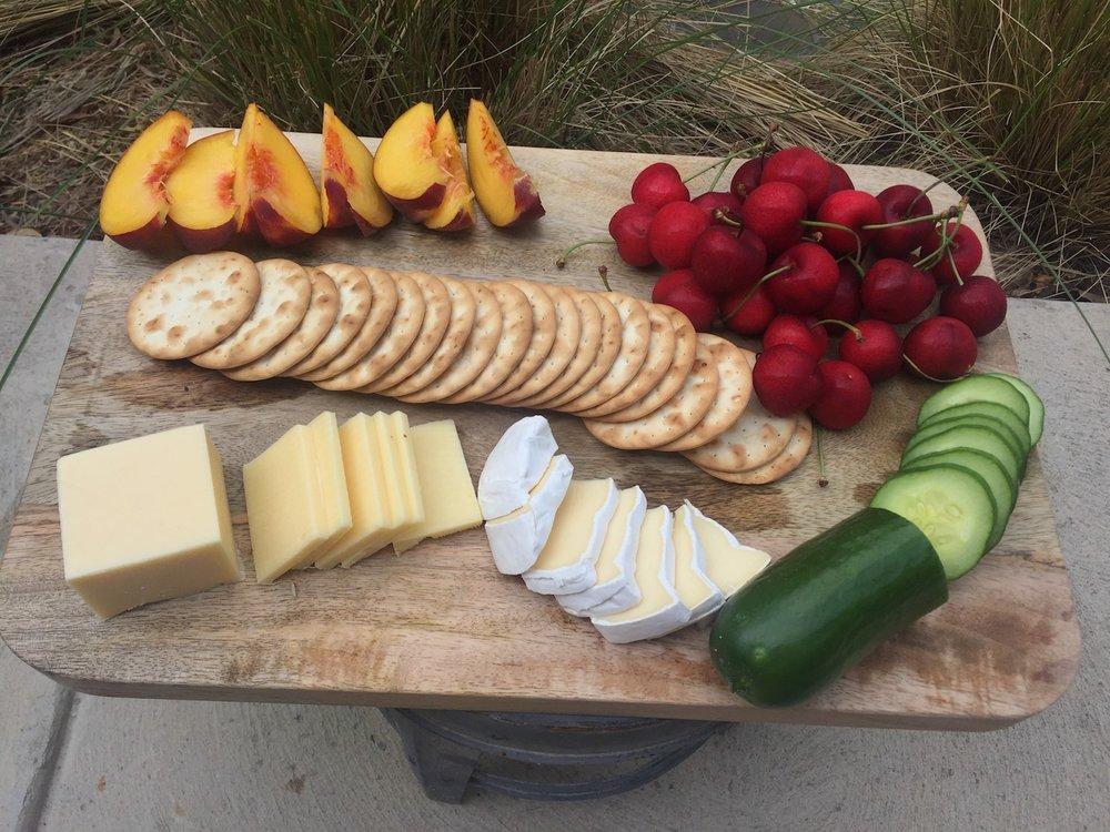 snack-platter.jpg