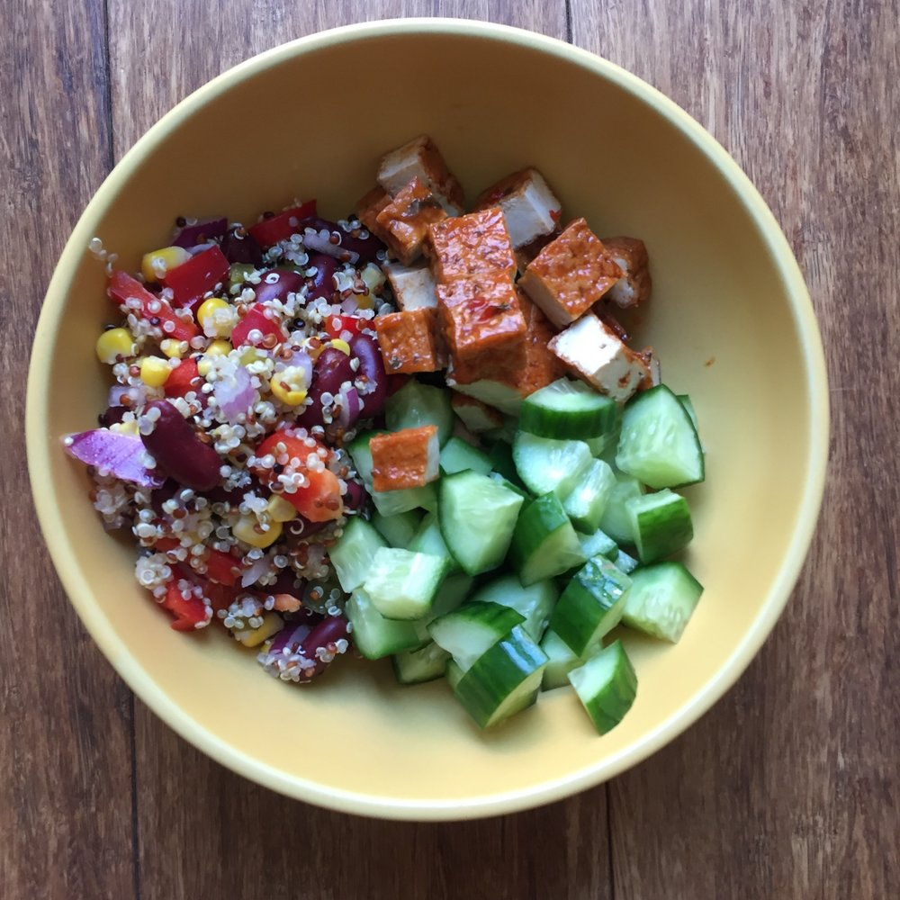 quinoa-salad-with-tofu.JPG