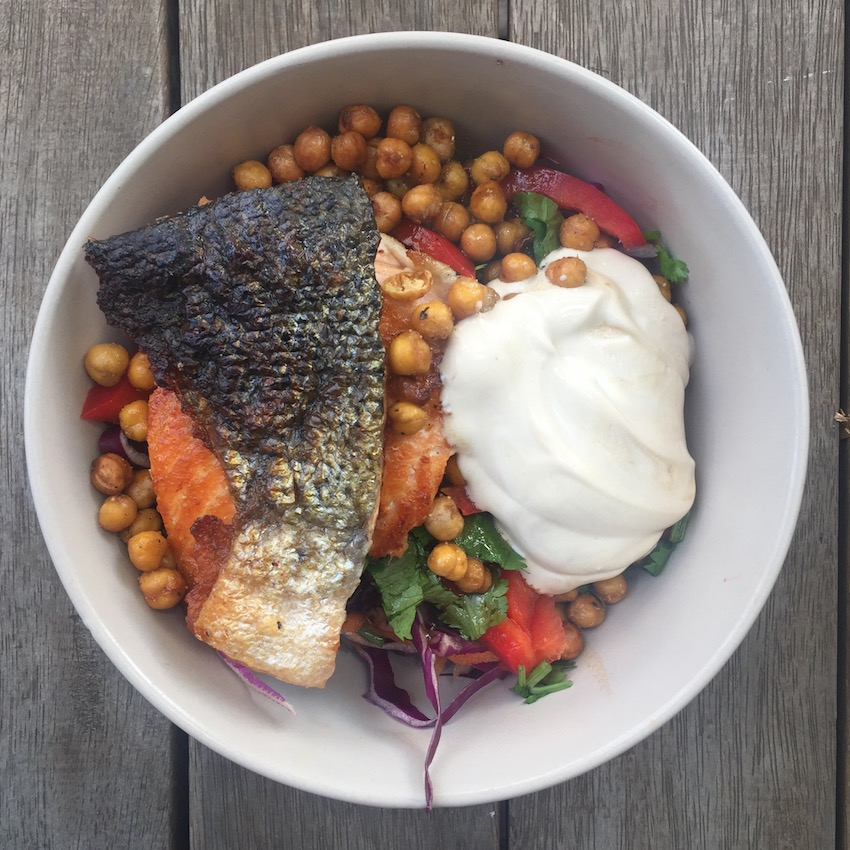 roast-chickpea-salad.jpg