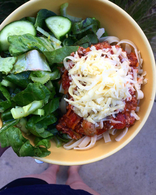 Spagetti-salad.JPG