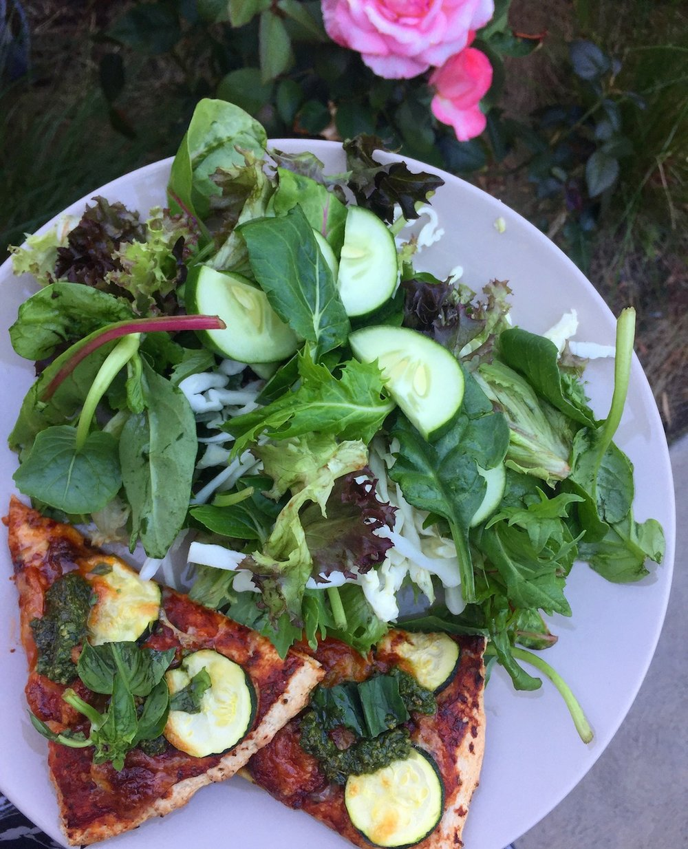 pizza-salad.JPG