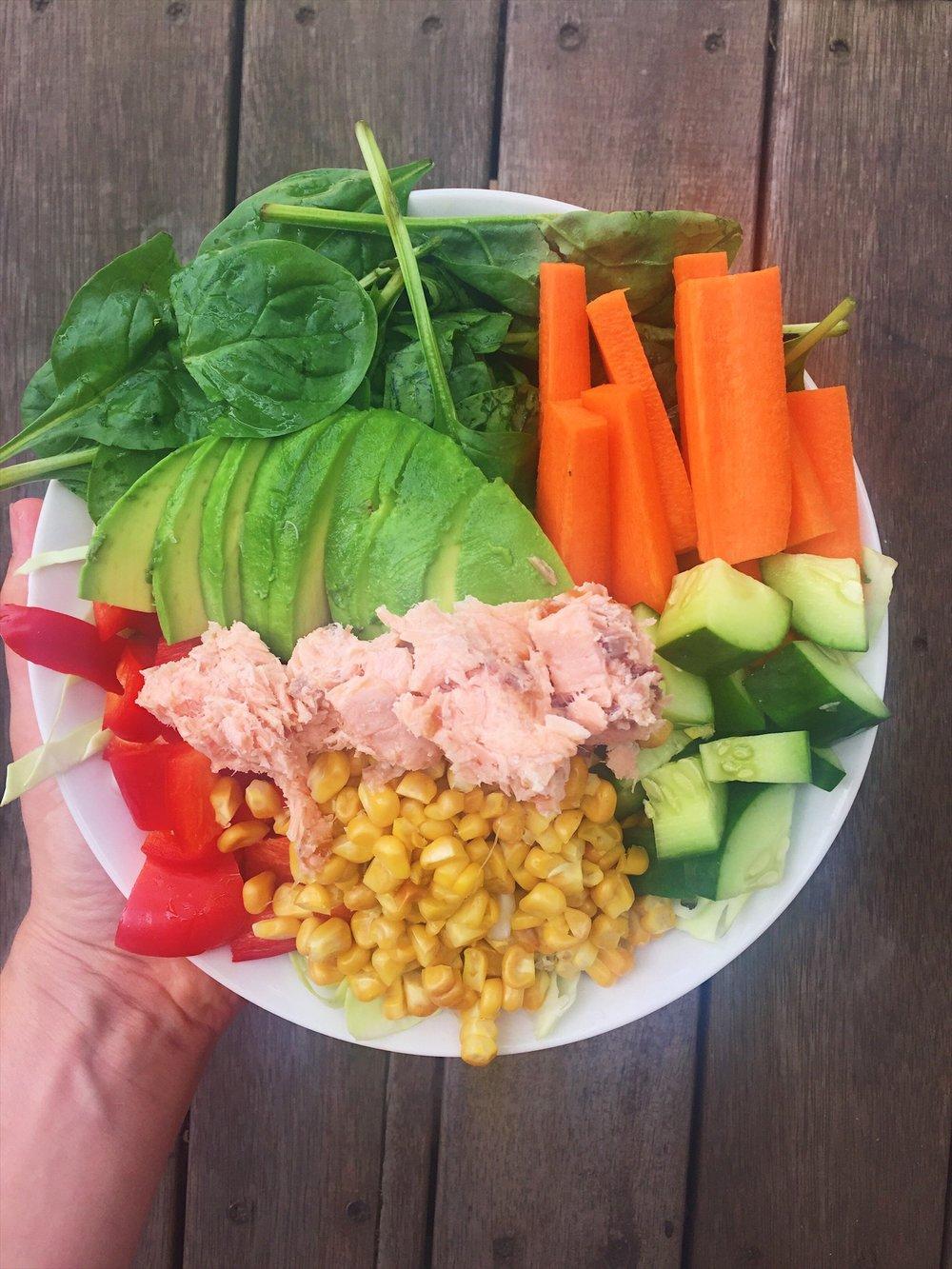 smoked-salmon-salad.jpg