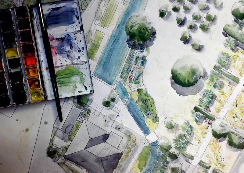conception-jardin-22.jpg