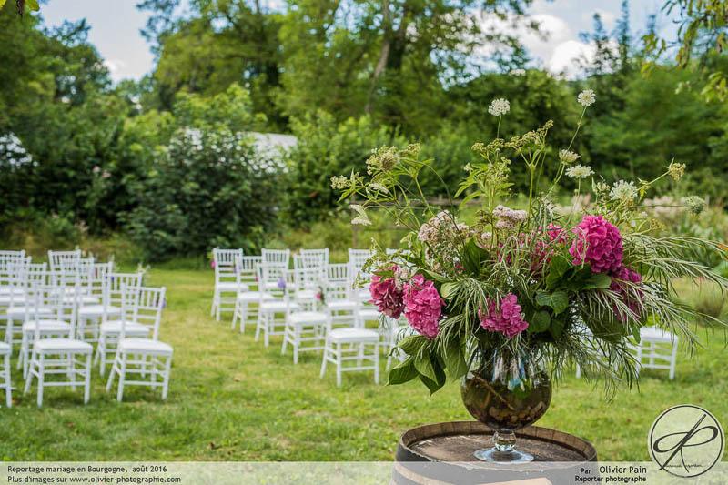 bouquet-42919.jpg
