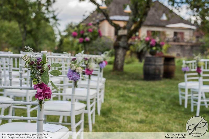 bouquet-42921.jpg