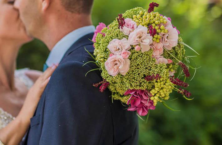 bouquet-43295.jpg