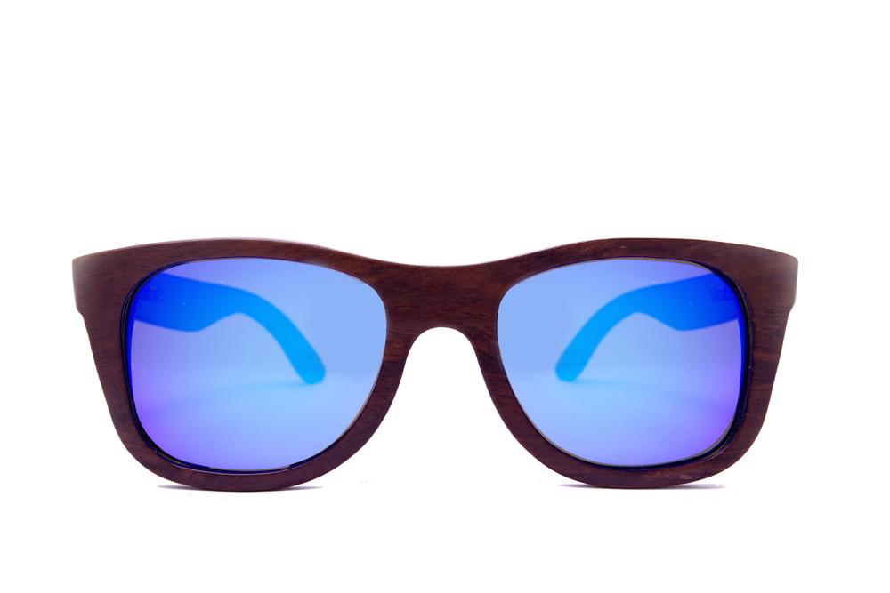 blue skies optics stratus black walnut blue lens.jpg