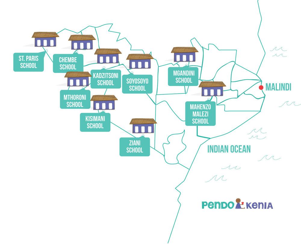 Pendo_Map.jpg
