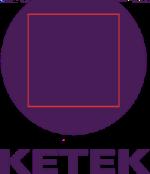 KETEK-Logo_Monitor_Beamer_300x351.png