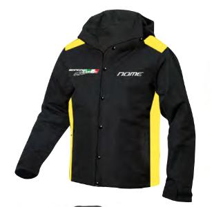 Teamwearjacket.png