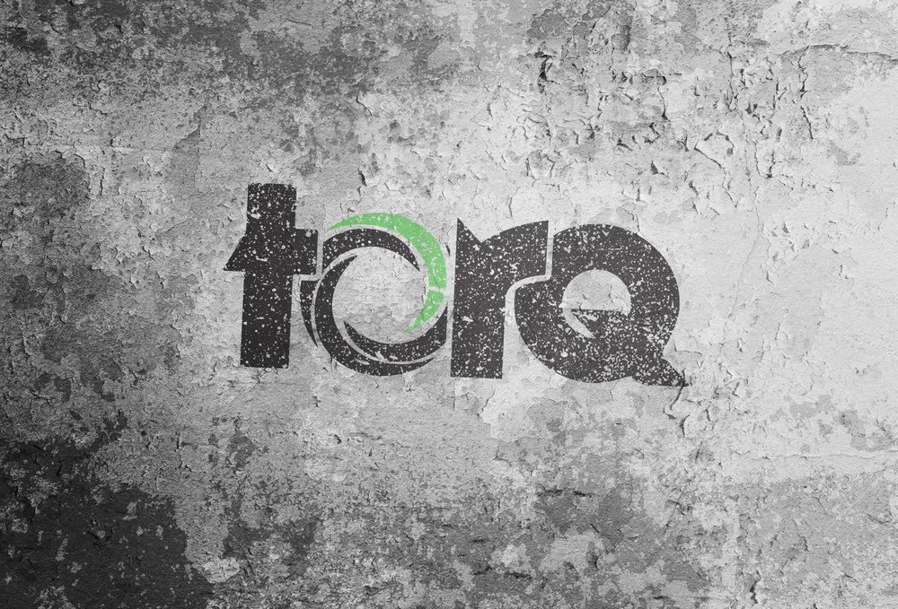 torq-grunge-no-tag.jpg
