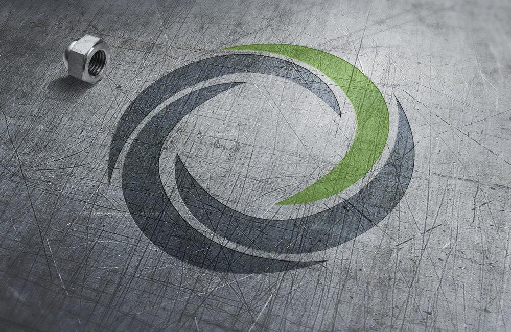 torq-emblem-mockup.jpg