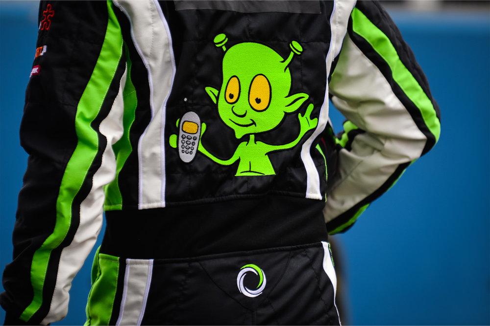 torq-racewear-maximum-sport.jpg