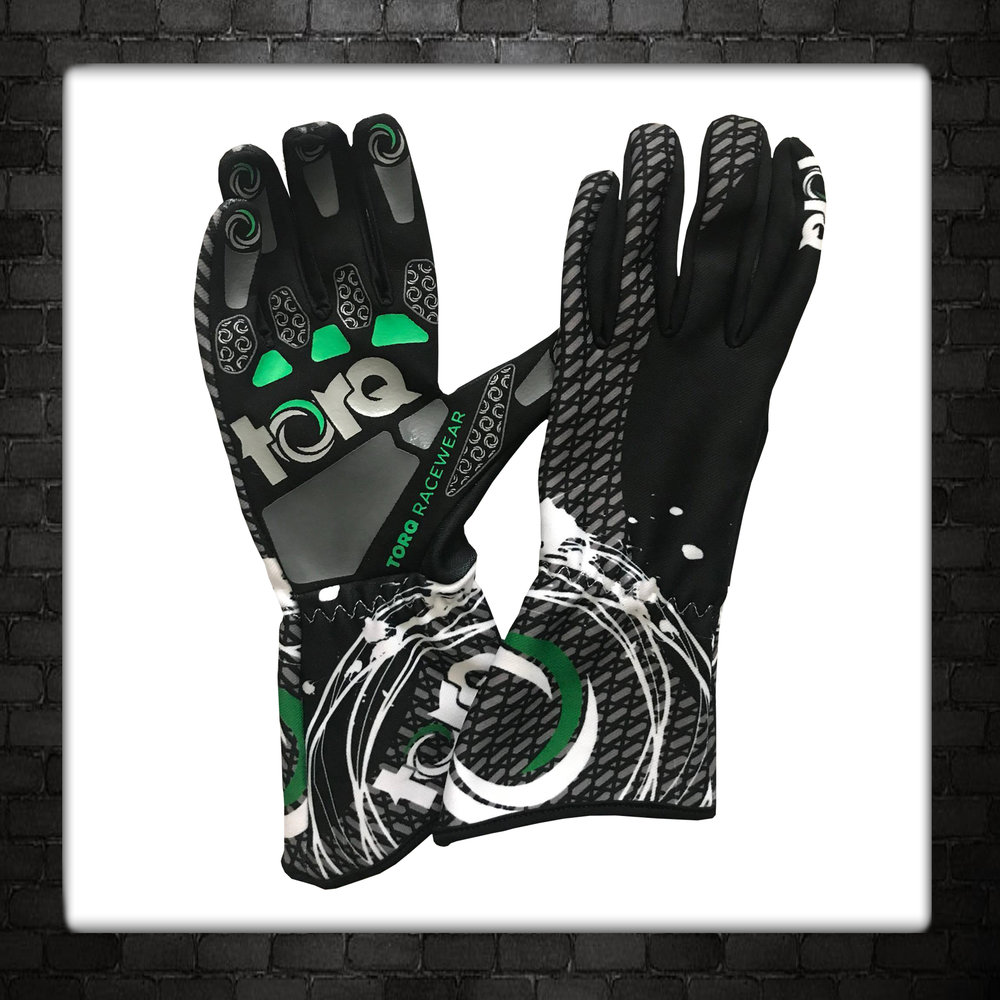 torq-gloves-black.jpg