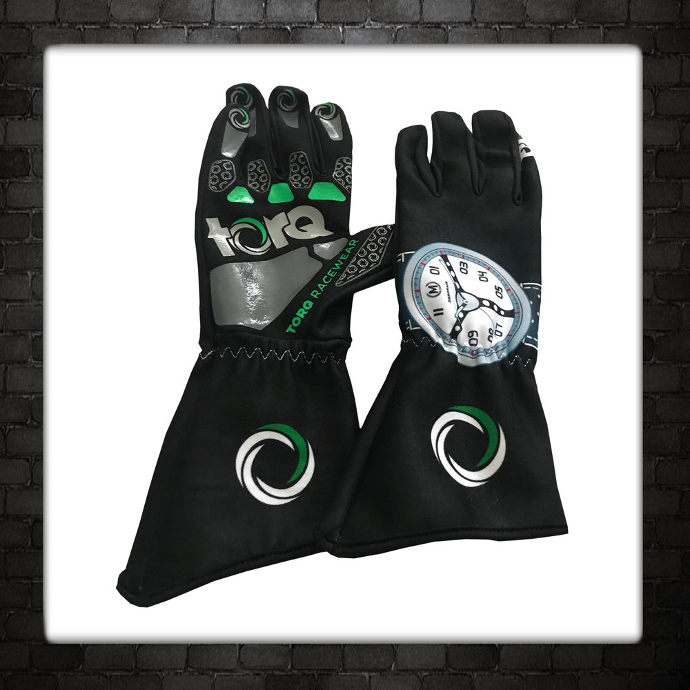 torq-gloves-black-watch.jpg