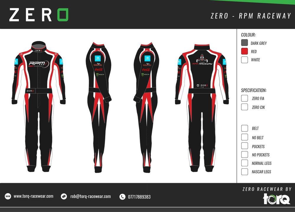 Zero - Custom Template.jpg